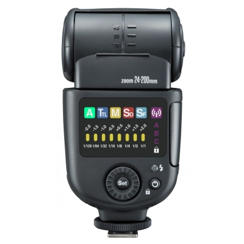 nissin-di700a-blitz-canon-e-ttl-ii-40638-1-3