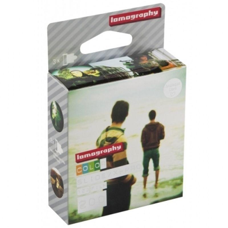 lomography-x-pro-slide-200-film-diapozitiv-color-lat--iso-200--120--pachet-3-filme-expirat-40642-1