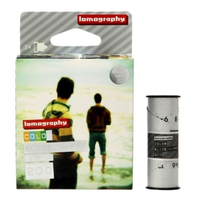 lomography-x-pro-slide-200-film-diapozitiv-color-lat--iso-200--120--pachet-3-filme-expirat-40642-2