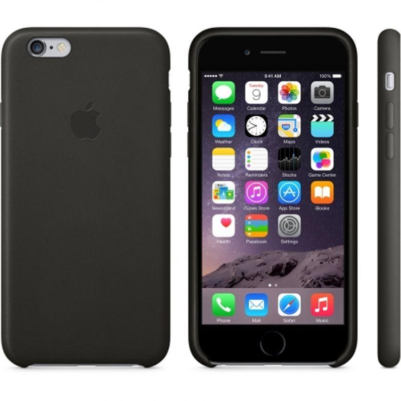 apple-iphone-6-husa-piele-culoare-neagra-40902-1-802