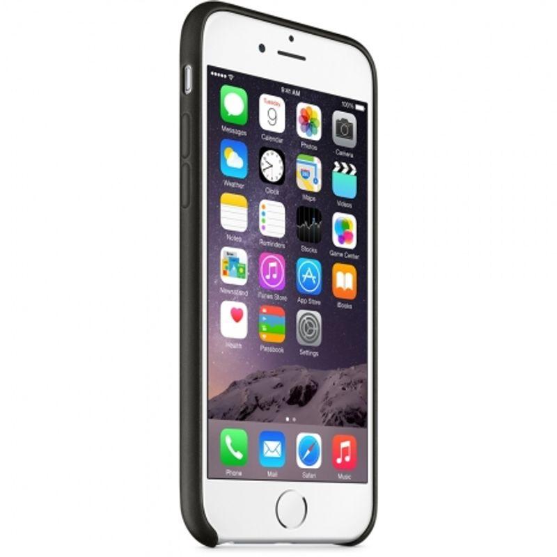 apple-iphone-6-husa-piele-culoare-neagra-40902-2-297
