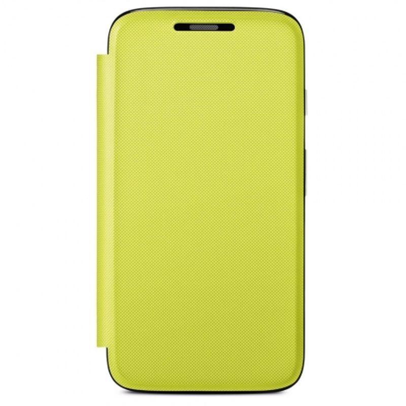 motorola-husa-flip-shells-pentru-moto-g-2014--4-5----culoare-galben-40937-394