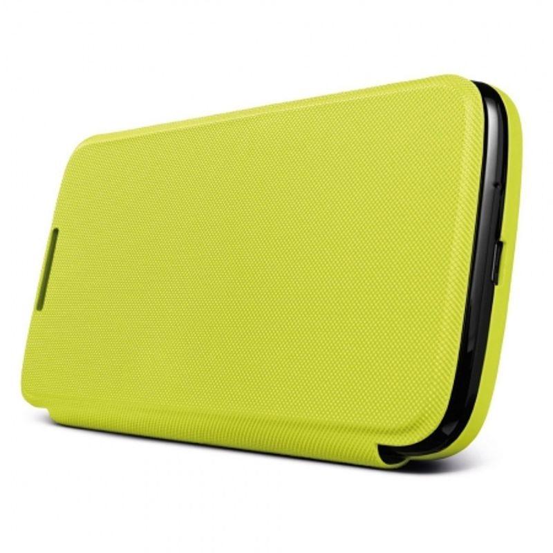 motorola-husa-flip-shells-pentru-moto-g-2014--4-5----culoare-galben-40937-1-537
