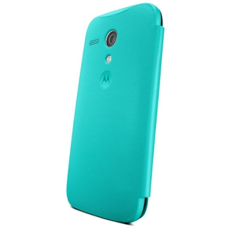 motorola-asmflpcvtq-mlti0a-husa-flip-shells-turquoise-pentru-moto-g-2014--4-5----40938-2-122