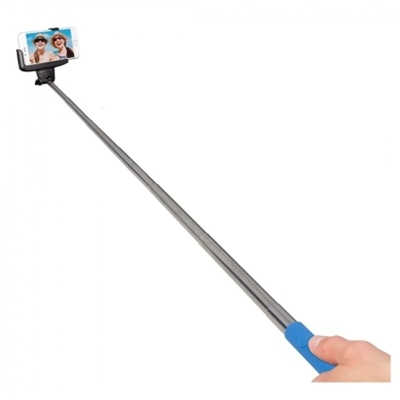kitvision-trend-glitter-selfie-stick-albastru-40941-2-203