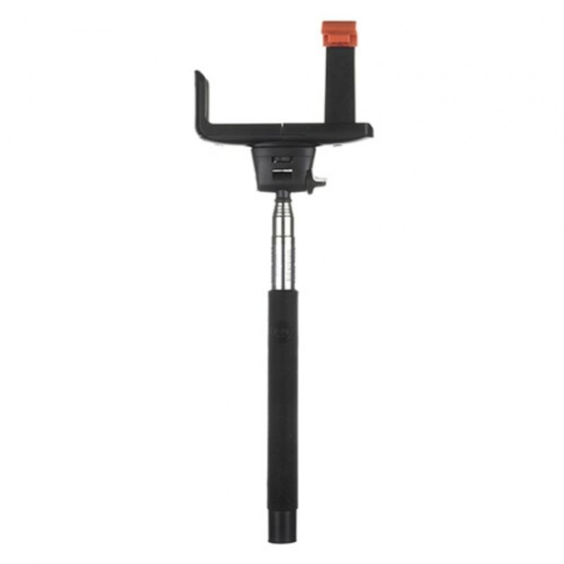 kitvision-trendz-glitter-selfie-stick-negru-40942-3-570