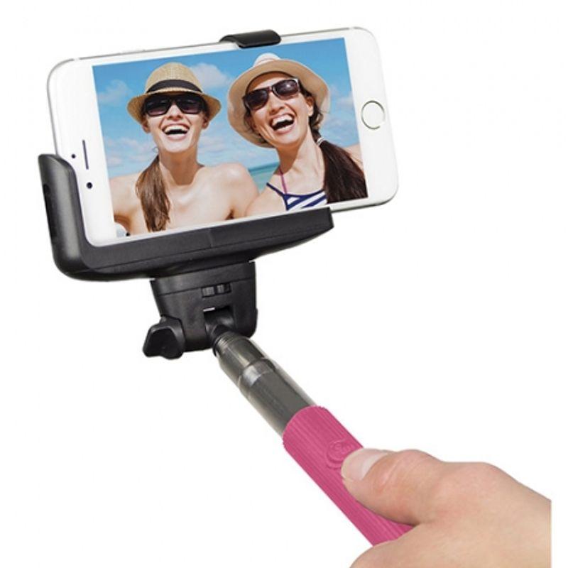 kitvision-trendz-glitter-selfie-stick-roz-40943-1-293