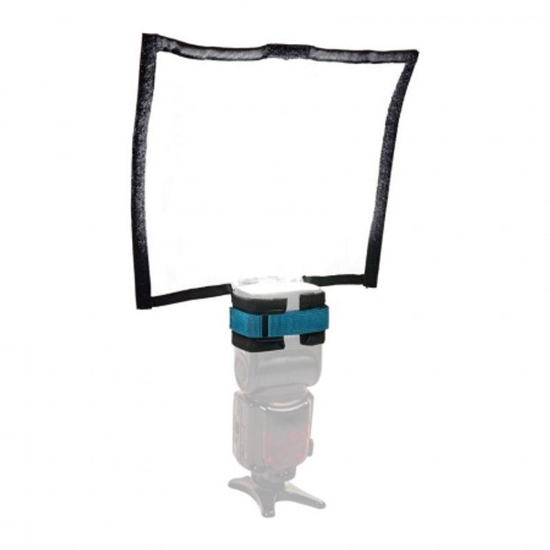 rogue-flashbender-2-large-reflector-40990-589