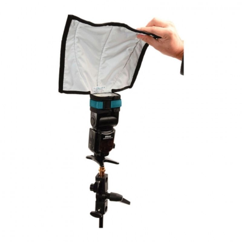 rogue-flashbender-2-large-reflector-40990-6-655
