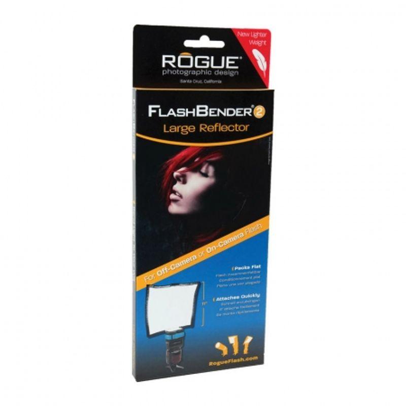 rogue-flashbender-2-large-reflector-40990-7-227