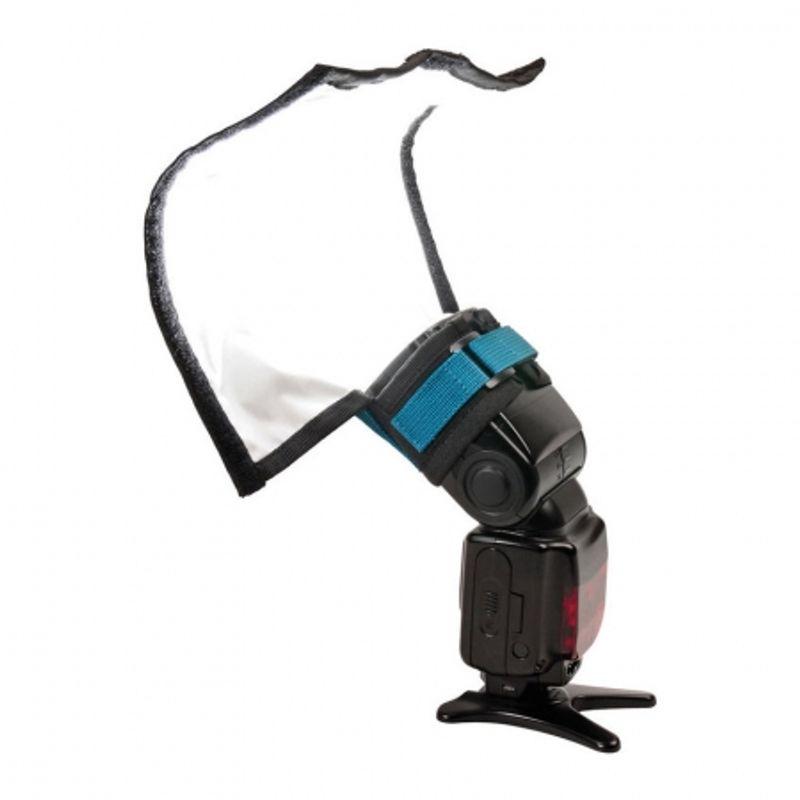 rogue-flashbender-2-large-reflector-40990-4-588
