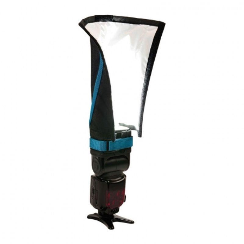 rogue-flashbender-2-large-reflector-40990-3-56