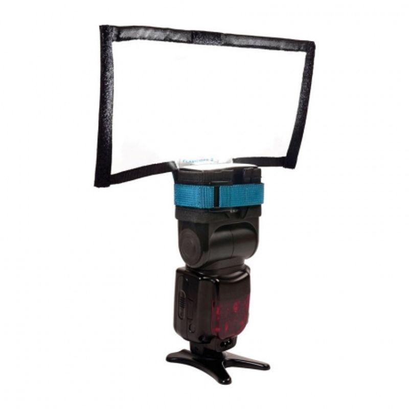 rogue-flashbender-2-small-soft-box-kit-softbox-pliabil-pentru-blit-40991-7-982