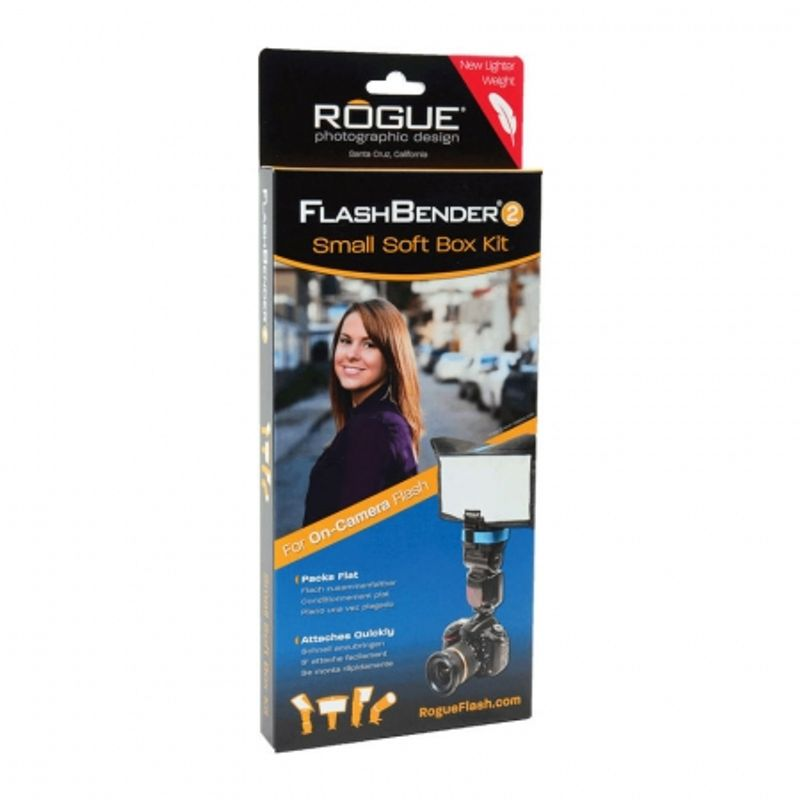 rogue-flashbender-2-small-soft-box-kit-softbox-pliabil-pentru-blit-40991-8-397