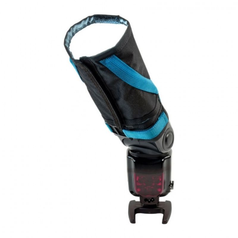 rogue-flashbender-2-small-soft-box-kit-softbox-pliabil-pentru-blit-40991-6-398