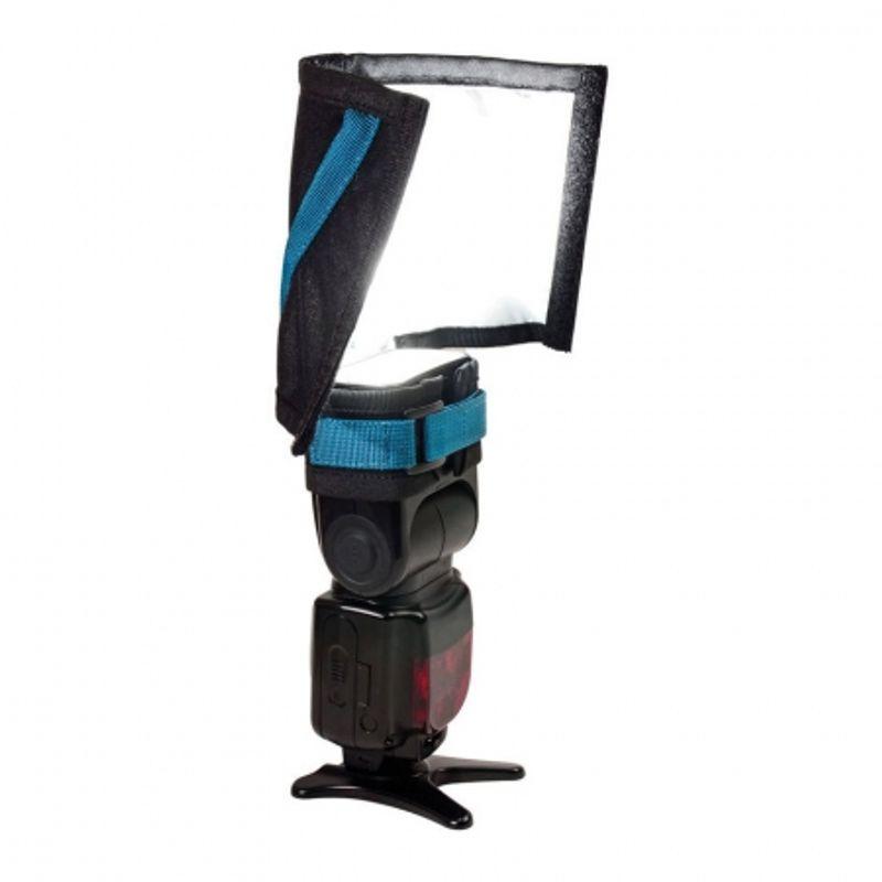 rogue-flashbender-2-small-soft-box-kit-softbox-pliabil-pentru-blit-40991-4-585