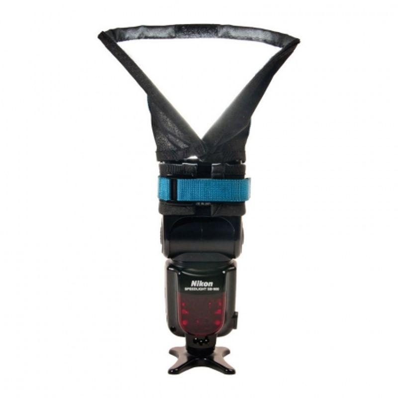 rogue-flashbender-2-small-soft-box-kit-softbox-pliabil-pentru-blit-40991-5-702