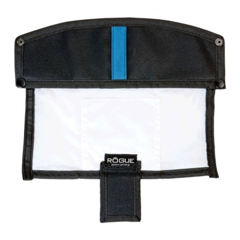 rogue-flashbender-2-small-soft-box-kit-softbox-pliabil-pentru-blit-40991-1-342