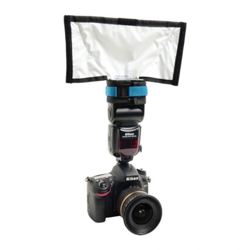 rogue-flashbender-2-small-soft-box-kit-softbox-pliabil-pentru-blit-40991-2-417