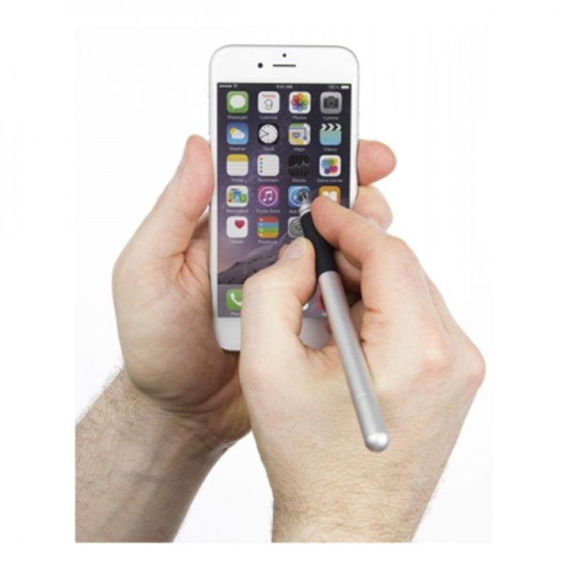 kit-vision-presty1sl-stylus-universal-argintiu-41045-1-12