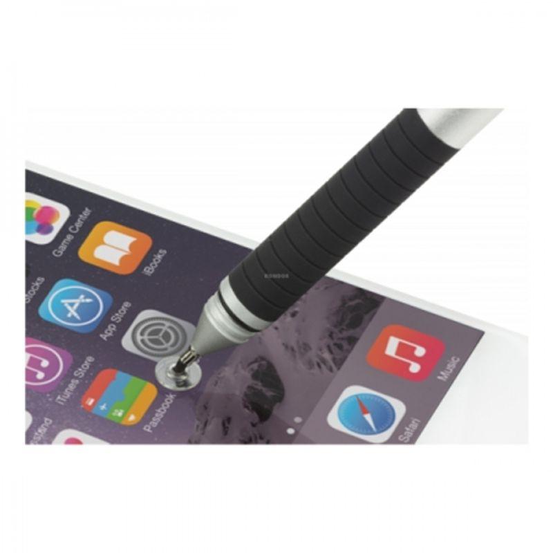 kit-vision-presty1sl-stylus-universal-argintiu-41045-2-115