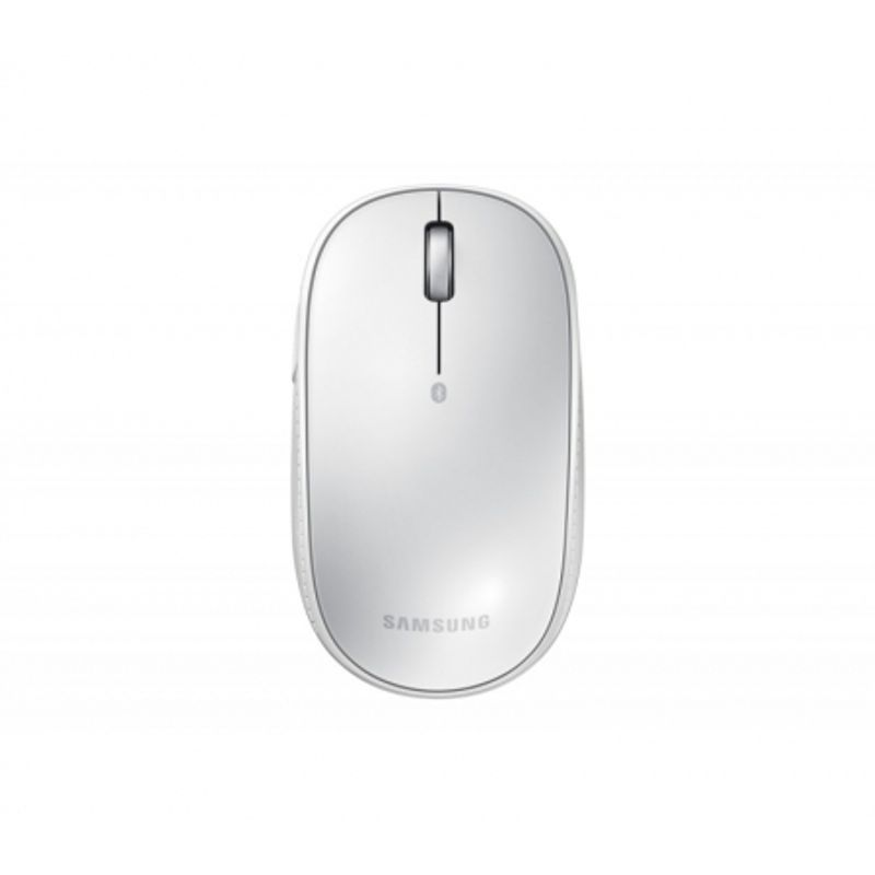samsung-mouse-wireless-s-action-alb-41050-193