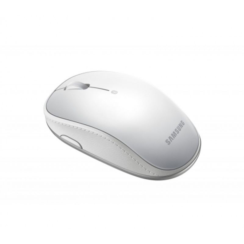 samsung-mouse-wireless-s-action-alb-41050-1-685