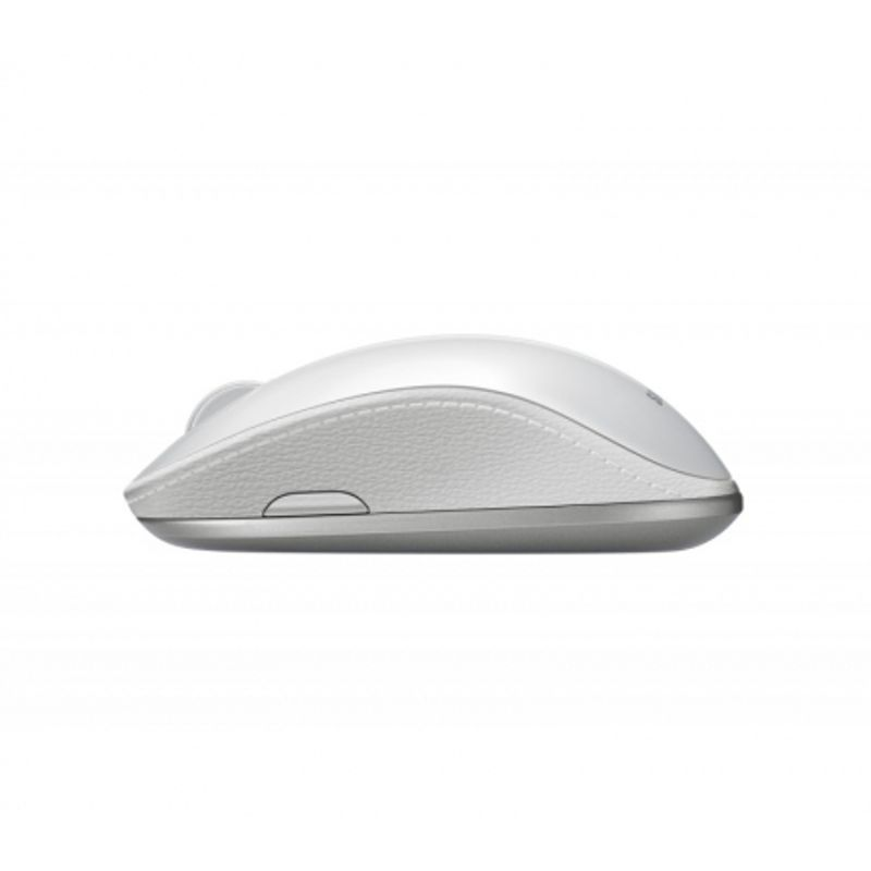 samsung-mouse-wireless-s-action-alb-41050-2-734