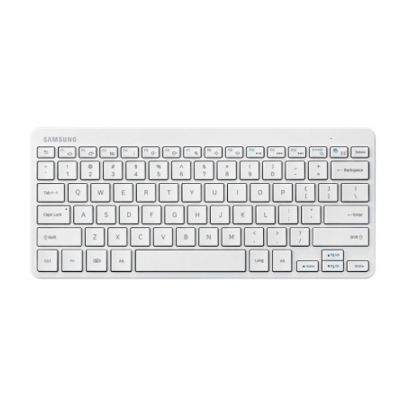 samsung-ej-bt230-tastatura-bluetooth-universala--bluetooth-3-0--slim-design-alb-41053-875