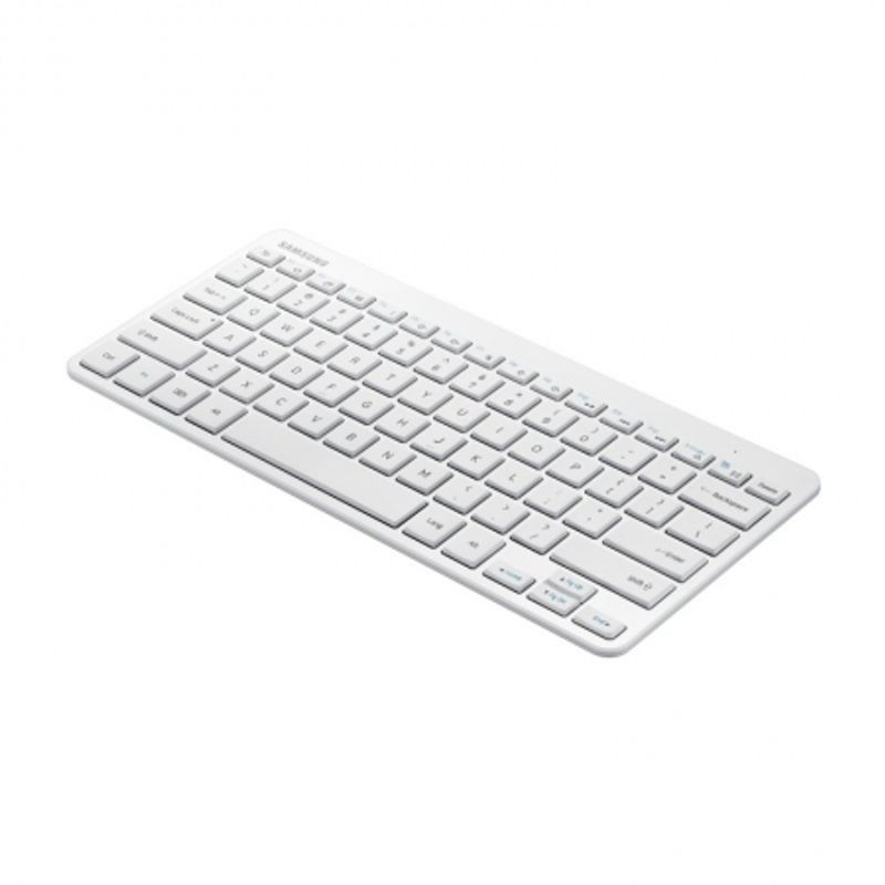 samsung-ej-bt230-tastatura-bluetooth-universala--bluetooth-3-0--slim-design-alb-41053-3-254