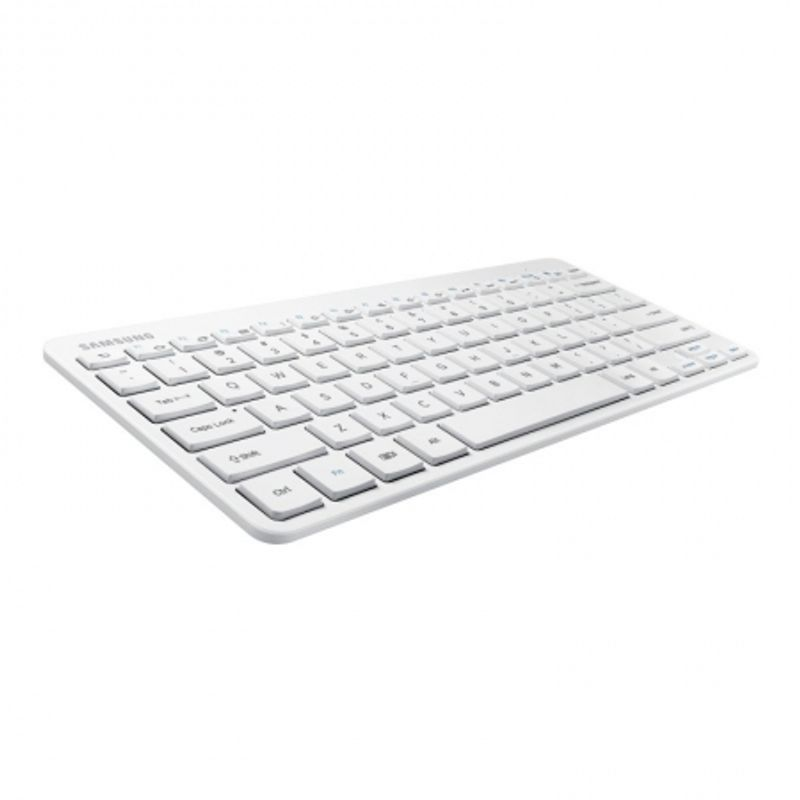 samsung-ej-bt230-tastatura-bluetooth-universala--bluetooth-3-0--slim-design-alb-41053-2-353