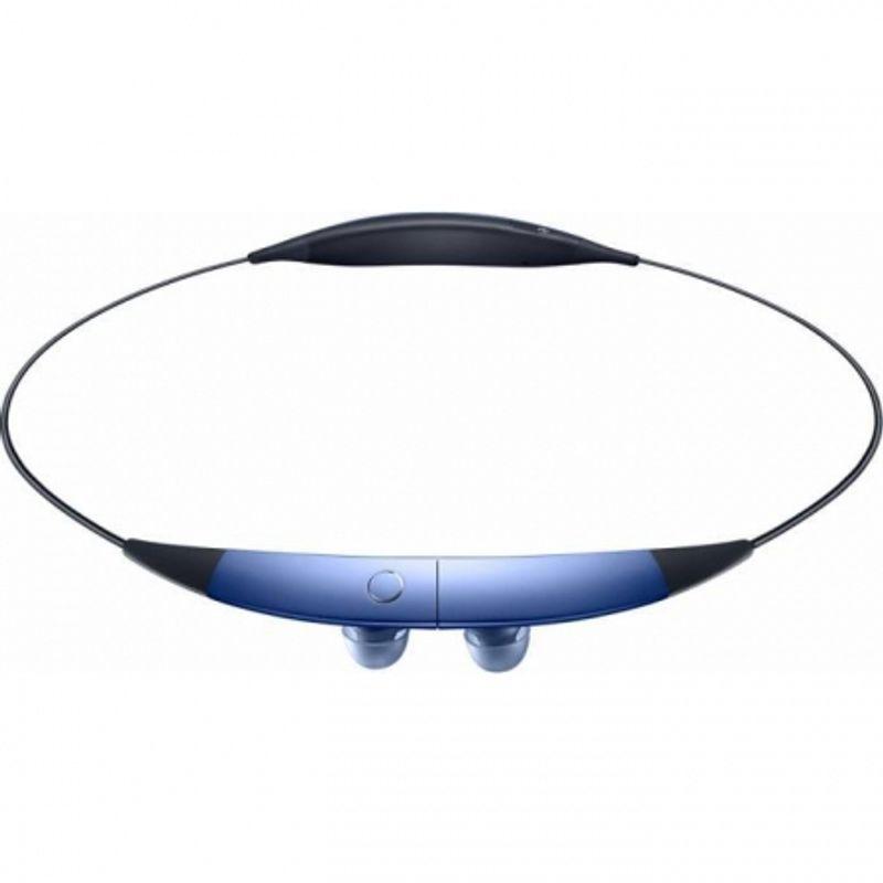 samsung-sm-r130-casca-bluetooth-stereo-gear-circle-albastru-41061-2-660