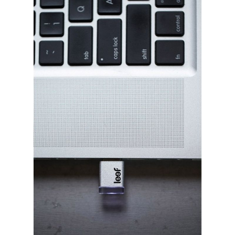 leef-magnet-usb-3-0-flash-drive-64gb-stick-de-memorie-argintiu-41102-4