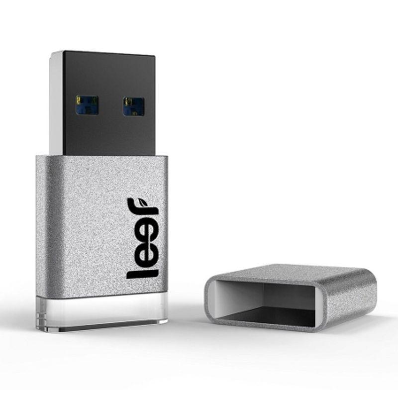 leef-magnet-usb-3-0-flash-drive-64gb-stick-de-memorie-argintiu-41102-1