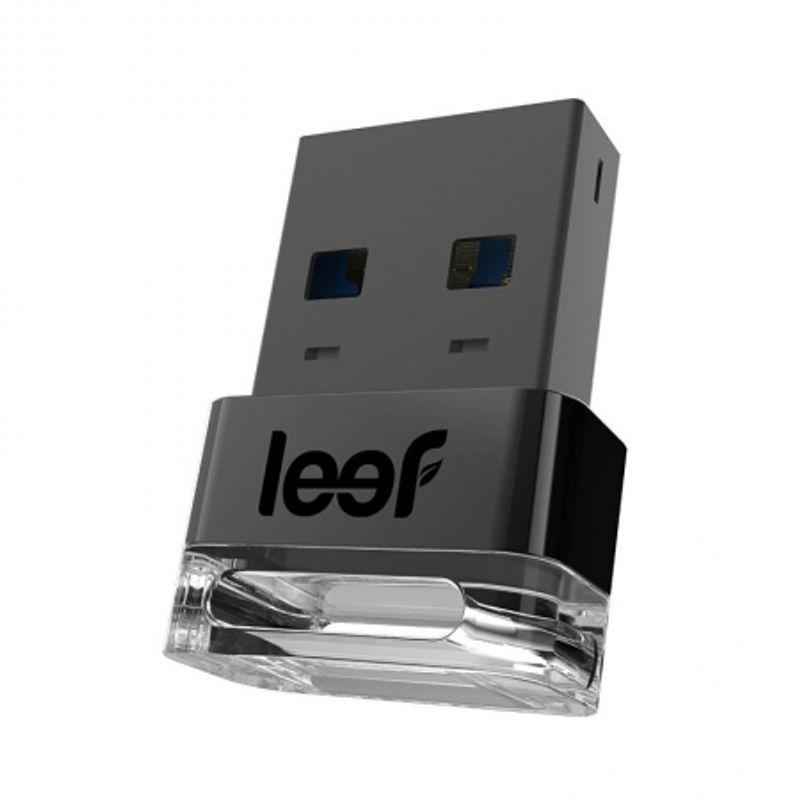 leef-supra-usb-3-0-flash-drive-64gb-stick-usb-negru-41103-1