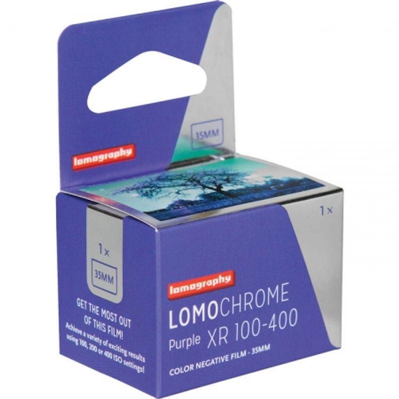 lomography-lomochrome-purple-xr-100-400-film-color-negativ-41158-2-665