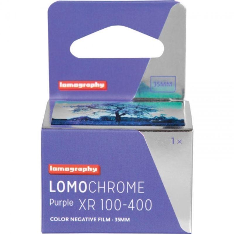 lomography-lomochrome-purple-xr-100-400-film-color-negativ-41158-1-921