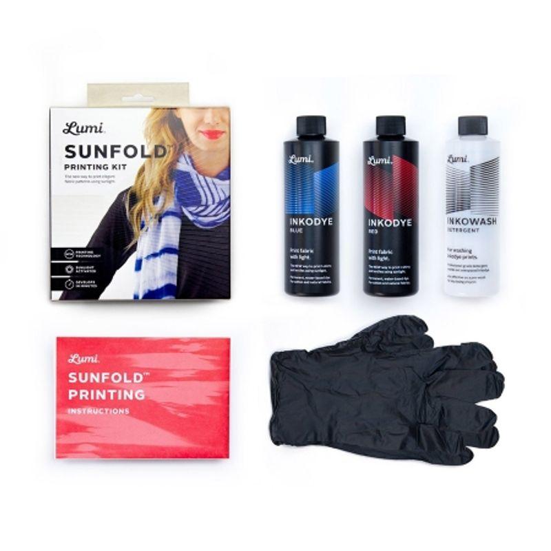 lumi-sunfold-kit-imprimare-pe-suport-textil-41162-2-957
