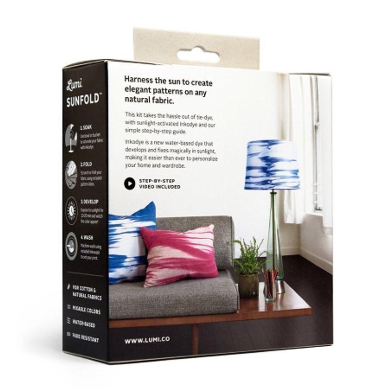lumi-sunfold-kit-imprimare-pe-suport-textil-41162-1-452