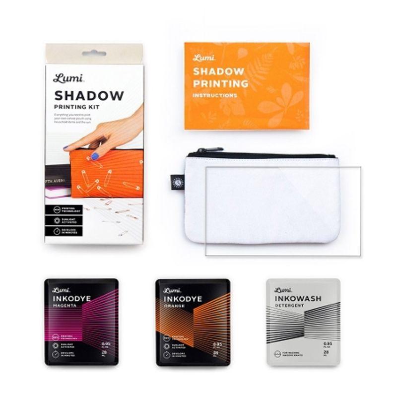 lumi-shadow-kit-imprimare-pe-panza-41163-2-463