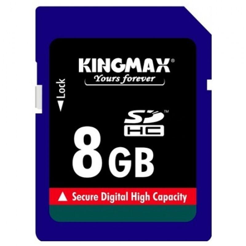 kingmax-sdhc-8gb-class10-41182-181