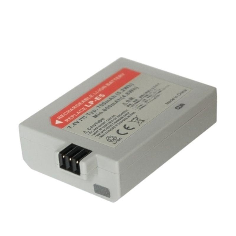 power3000-pl315g-635-acumulator-replace-tip-canon-lp-e5--700mah--new-41243-1-688