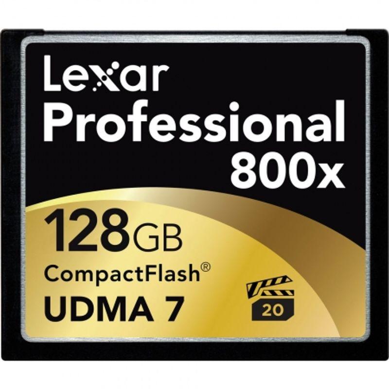 lexar-professional-cf-card-128gb-800x-udma-7-41371-269
