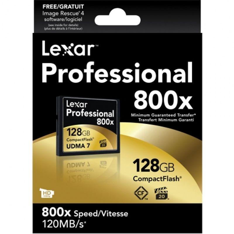 lexar-professional-cf-card-128gb-800x-udma-7-41371-1-18