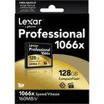 lexar-cf-card-128gb-1066x-professional-udma7-41373-1-42
