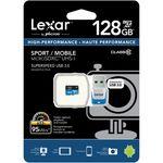 lexar-microsdhc-633x-uhs-i-128gb-with-usb-3-0-reader-41375-1-880