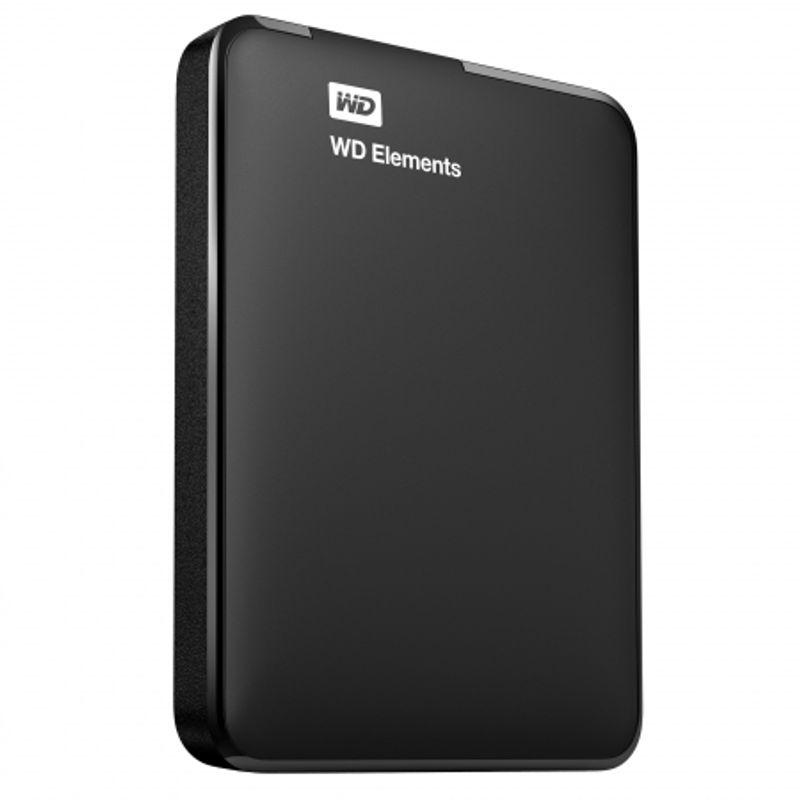 western-digital-hdd-extern-elements-portable-500gb-2-5-usb-black-41465-1-492