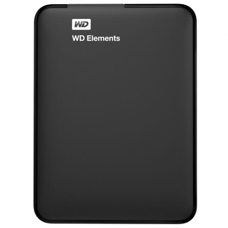 western-digital-hdd-extern-elements-portable-500gb-2-5-usb-black-41465-2-724