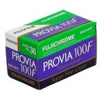 fujifilm-provia-100-f-film-diapozitiv-color--iso-100--135--41474-768