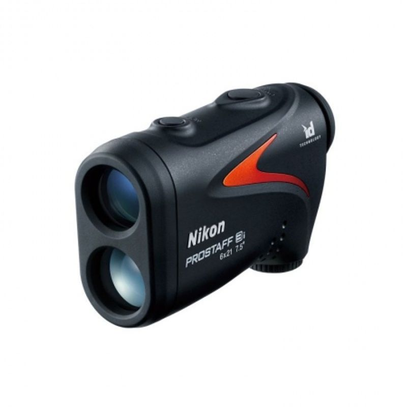 nikon-laser-prostaff-3i-telemetru-laser-41596-685